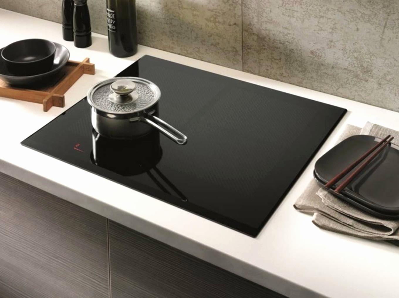 Plaque Anti Projection Cuisine Ikea Beau Images 60 élégant Collection De Plaque De Verre Sur Mesure Ikea