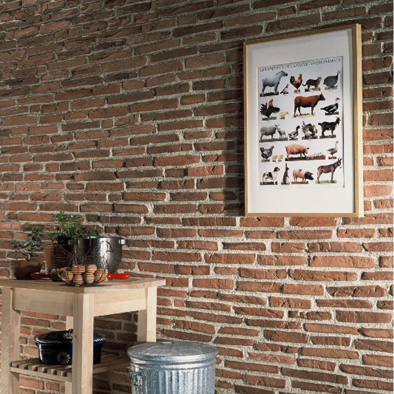 Plaque Beton Imitation Bois Leroy Merlin Frais Photos Plaque Imitation Pierre Maison Design Apsip