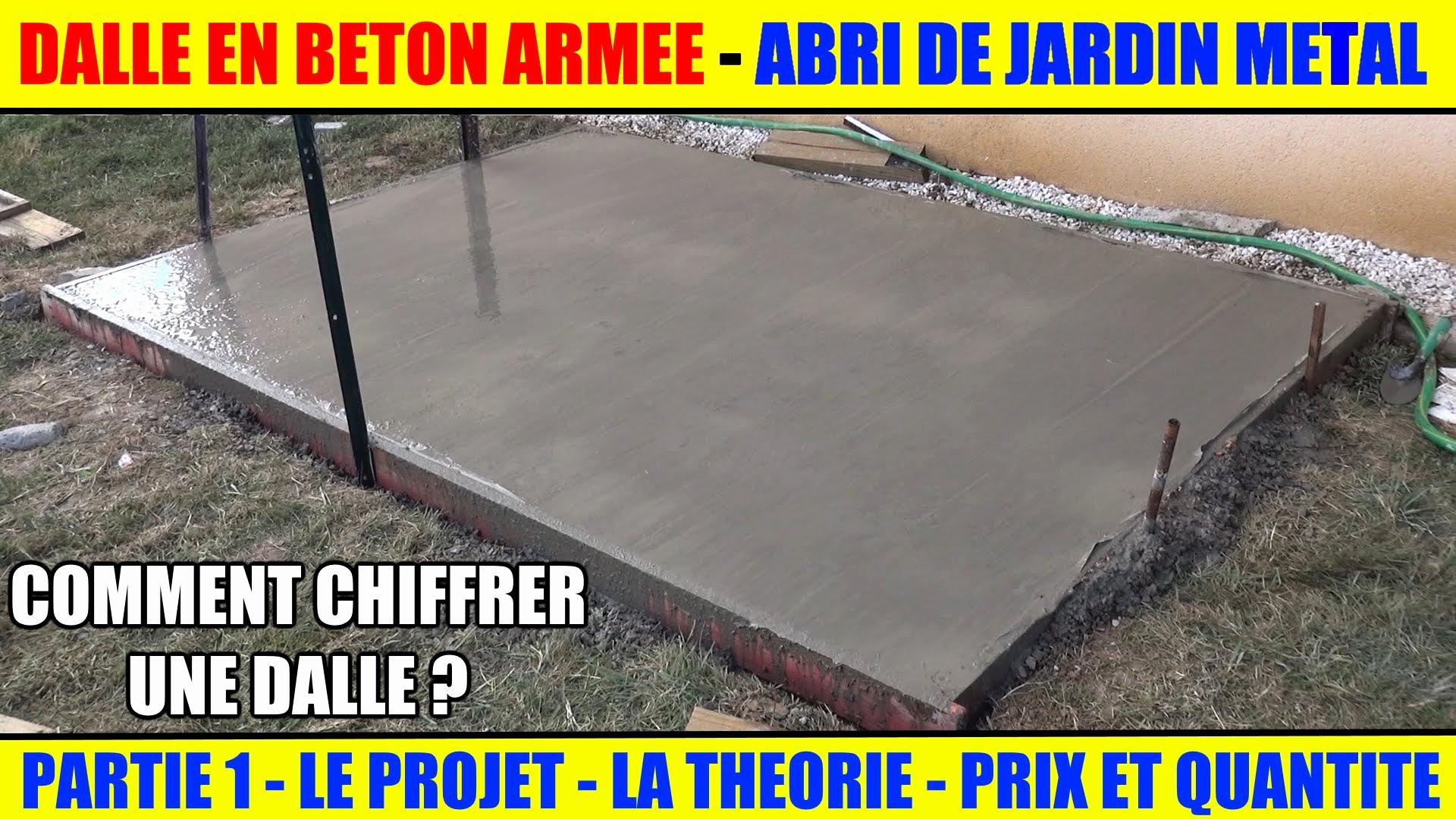 Plaque Beton Imitation Bois Leroy Merlin Impressionnant Image Dalle De Jardin Beton Beau Ides Dimages De Dalle Caoutchouc Leroy