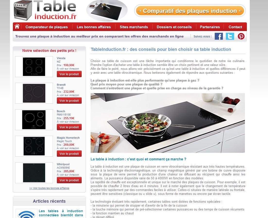 Plaque Induction Avec Boutons De Commande Beau Collection Plaque Induction Ment A Marche