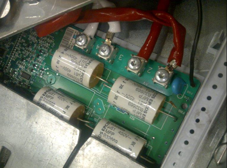 Plaque Induction Avec Boutons De Commande Impressionnant Photos forum tout Electromenager Panne Plaque Induction Sauter Sti464