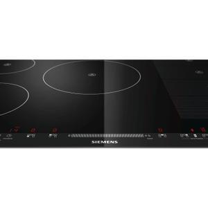 Plaque Induction Avec Boutons De Commande Impressionnant Stock Plaque Vitroceramique 16a Achat Vente Pas Cher