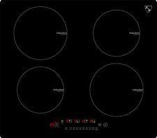 Plaque Induction Avec Boutons De Commande Inspirant Stock Plaques De Cuisson Vitrocéramique
