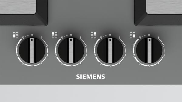 Plaque Induction Avec Boutons De Commande Luxe Images Plaque Siemens Ep6a8pb20 Pas Cher