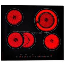 Plaque Induction Avec Boutons De Commande Unique Photos Plaques De Cuisson Avec 4 Plaques