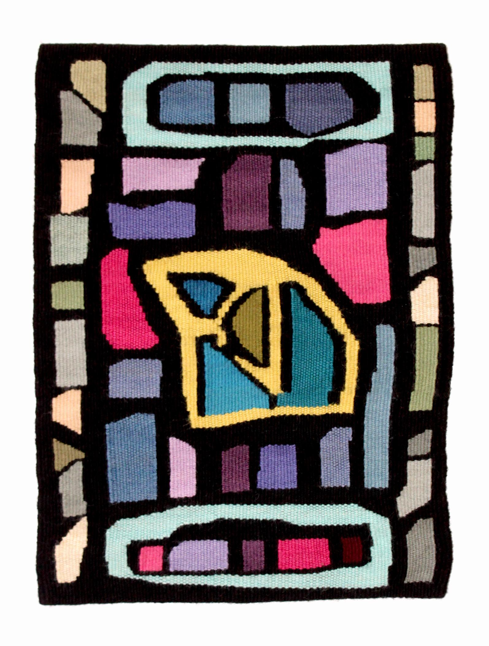 Plaque Polyester Brico Depot Beau Images Mosaique Brico Depot Frais Bricodepot Wc Best Vidage Et Siphon