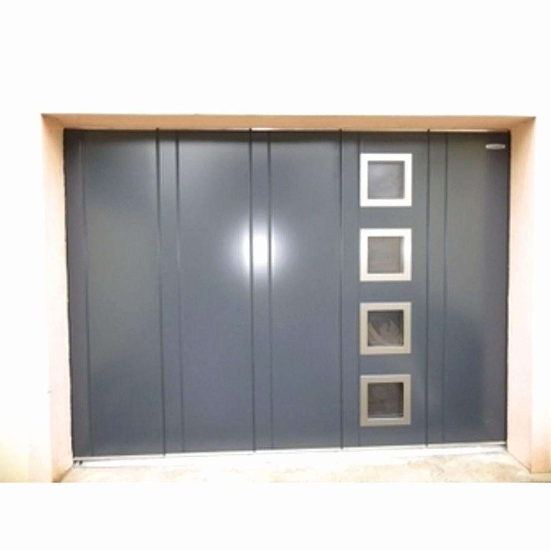 Plaque Polyester Brico Depot Impressionnant Image Porte De Garage Electrique Brico Depot Luxe Ment Poser Une Porte De