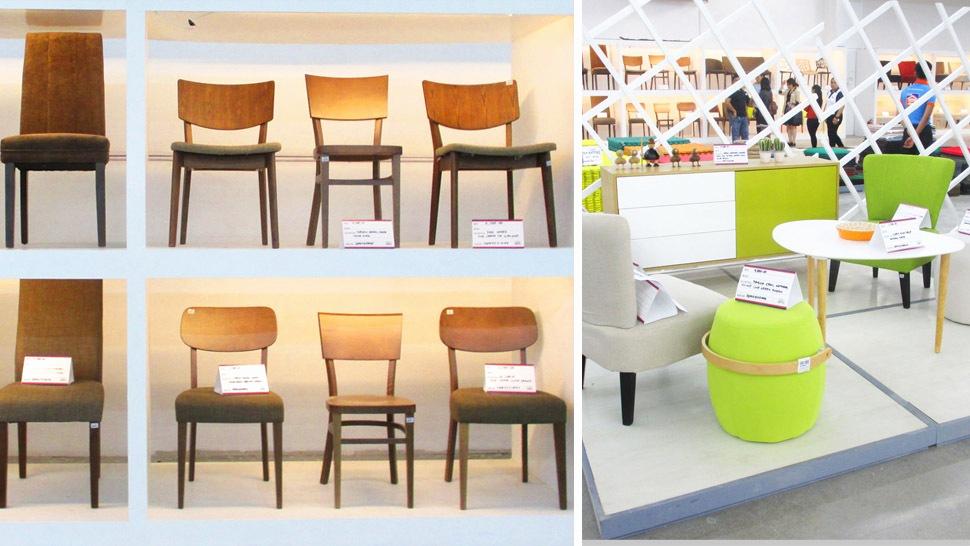 Plaque Polyester Brico Depot Meilleur De Photographie Cuisine Brico Depot Pdf Unique Table Brico Depot Excellent Table De
