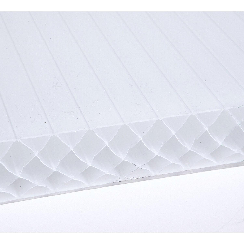 Plaque Polyester Brico Depot Nouveau Galerie Ides Dimages De Plexiglas Transparent Brico Depot