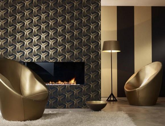 Plaques Seta Design Élégant Galerie Les 77 Meilleures Images Du Tableau Karimrashid Sur Pinterest