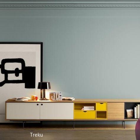 Plaques Seta Design Élégant Images 559 Best Deco Images On Pinterest