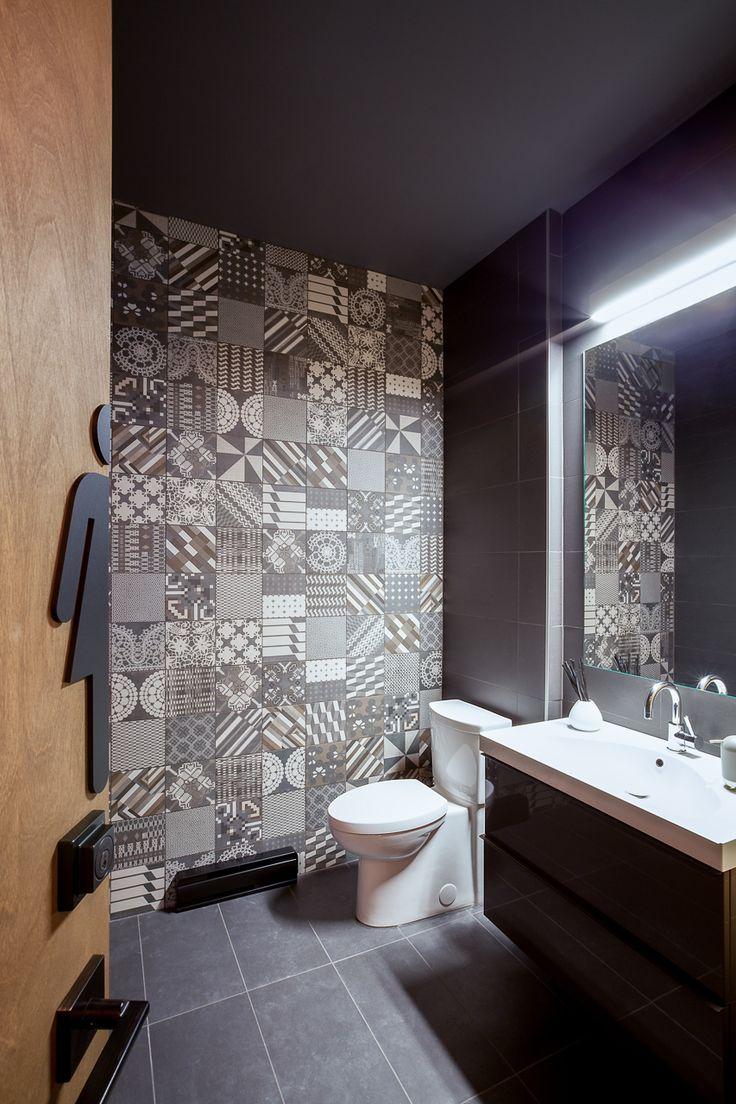 Plaques Seta Design Frais Images 26 Best Kltz Design Inc Modern Scandinavian Style Office Images On