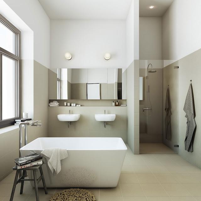 Plaques Seta Design Impressionnant Galerie Les 142 Meilleures Images Du Tableau Salle De Bain Sur Pinterest