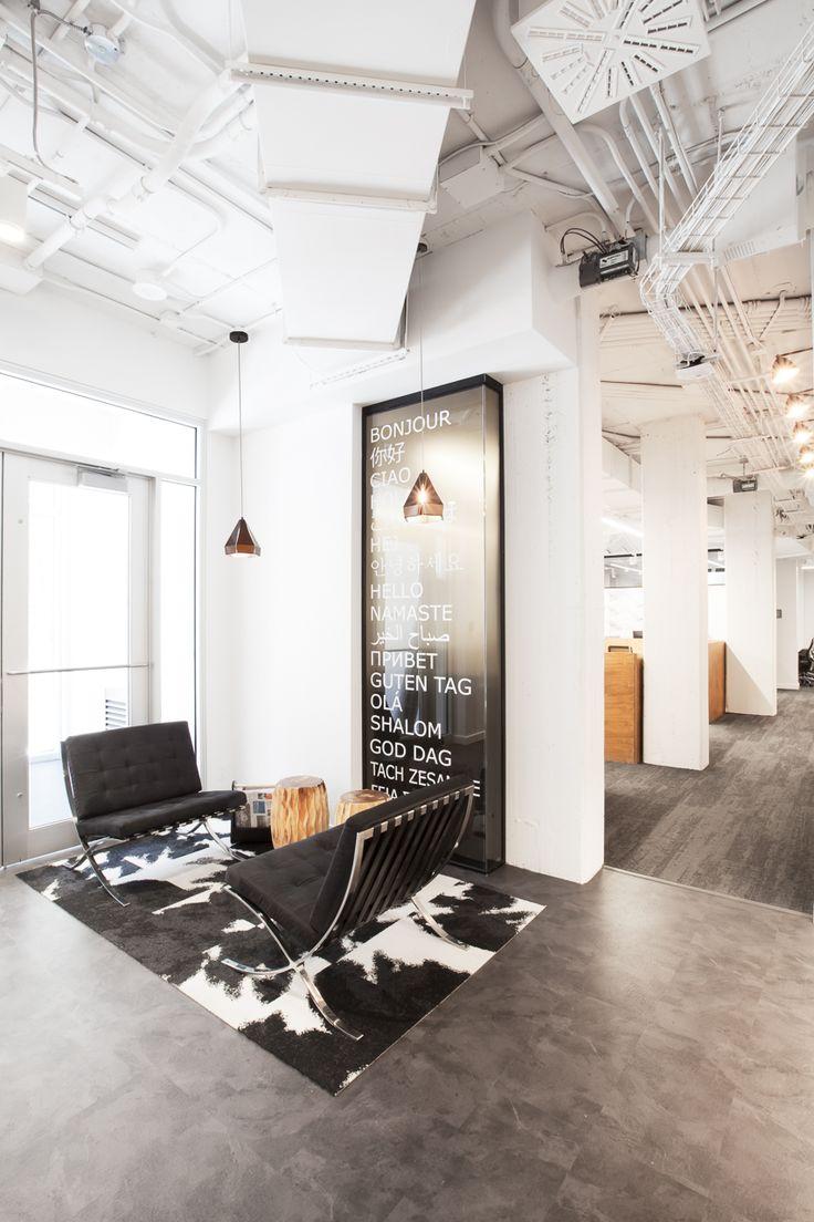 Plaques Seta Design Meilleur De Images 26 Best Kltz Design Inc Modern Scandinavian Style Office Images On