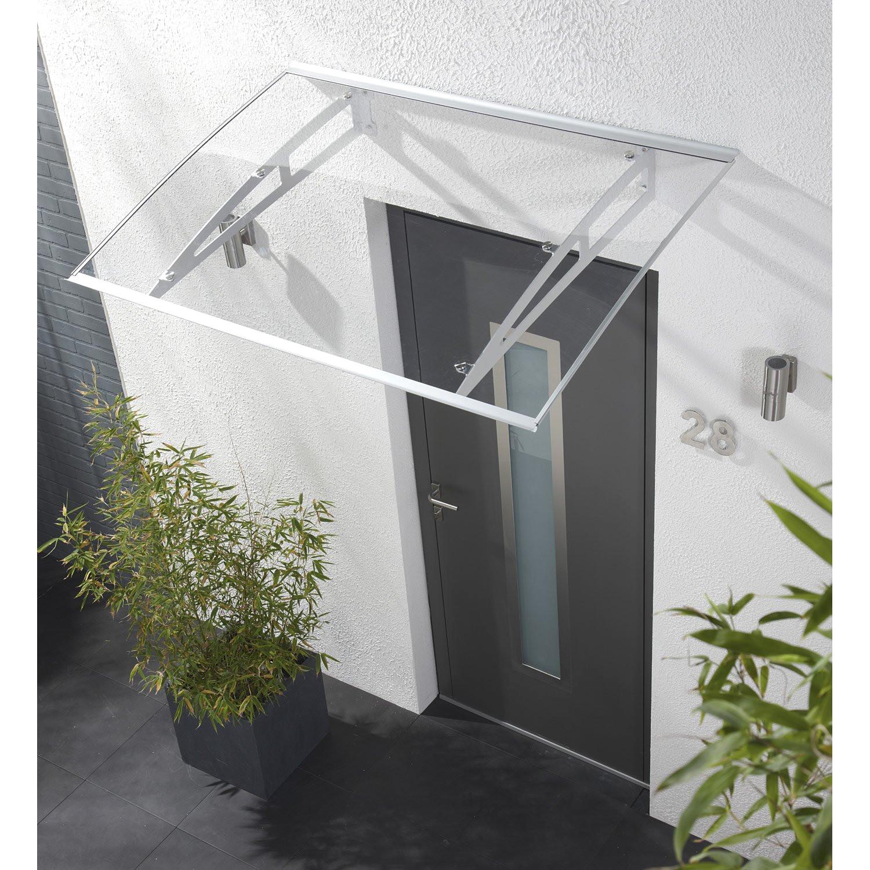 Plexiglass Pas Cher Brico Depot Nouveau Collection tole Imitation Tuile Bri Arche Inspirant Ides Dimages De Plexiglas