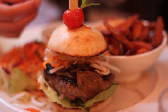 Plume Dans La Cuisine Élégant Stock Riz Saigon De Poids Plume Strasbourg Tripadvisor