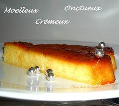 Plume Dans La Cuisine Frais Photographie 434 Best Cuisine Des Les Images On Pinterest