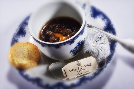 Plume Dans La Cuisine Frais Photos Le Clair De La Plume Hotel Grignan Voir Les Tarifs 564 Avis Et