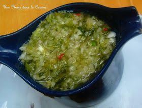 Plume Dans La Cuisine Luxe Collection Les 146 Meilleures Images Du Tableau Cuisine Creole Antillaise Sur