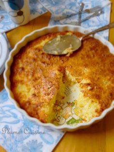 Plume Dans La Cuisine Luxe Photos Véritable Mirliton Recette Pinterest