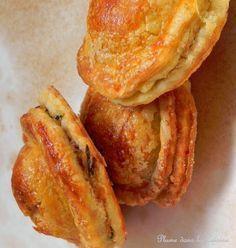 Plume Dans La Cuisine Meilleur De Images Salade De Chou Palmiste Rapé Cuisine Antillaise