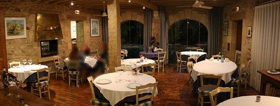 Plume Dans La Cuisine Meilleur De Stock Enjoy River Views From the Dining Room De La Plume D Oie La
