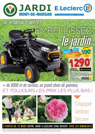 Poele A Petrole Leclerc Beau Photos Serre De Jardin Pas Cher Leclerc Nouveau E Leclerc Saint Nazaire