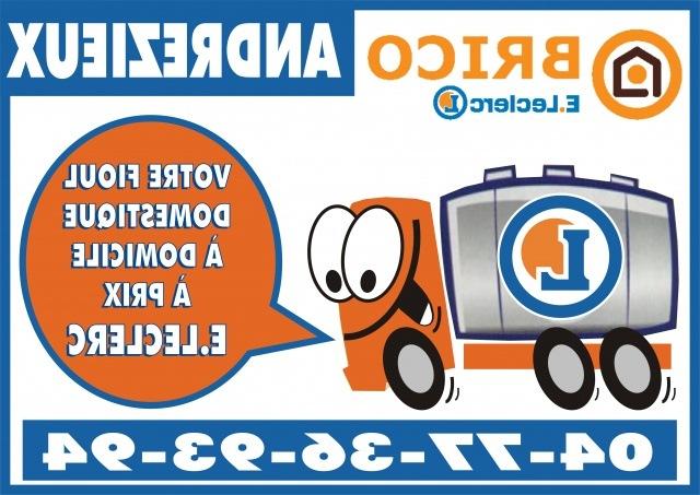 Poele A Petrole Leclerc Beau Stock Protege Matelas Leclerc Luxe Protege Matelas Leclerc Luxe Matelas