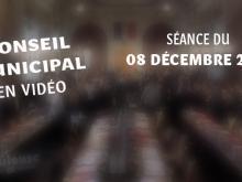 Poele A Petrole Leclerc Frais Photographie Conseil En Vidéo toulouse