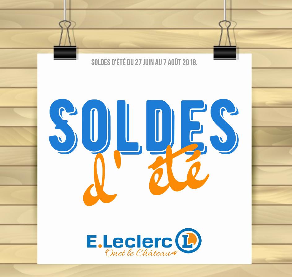 Poele A Petrole Leclerc Impressionnant Galerie Prix Montage Pneu Leclerc Auto Beau E Leclerc Et Le Chateau Et