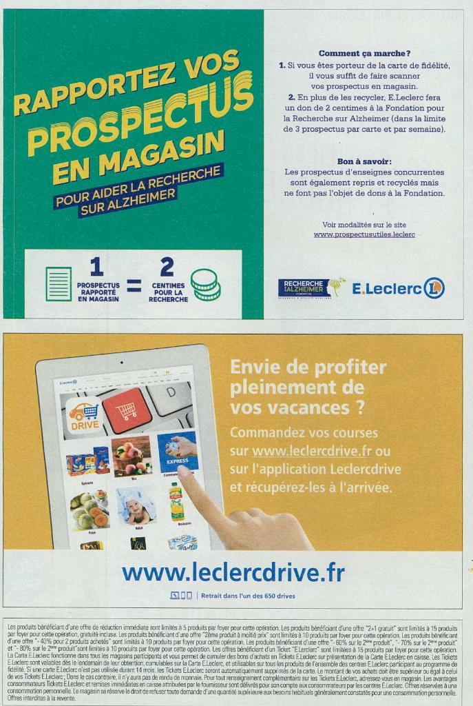 Poele A Petrole Leclerc Inspirant Galerie Www E Leclerc Carte Cadeau Luxe Centre Leclerc Supermarché