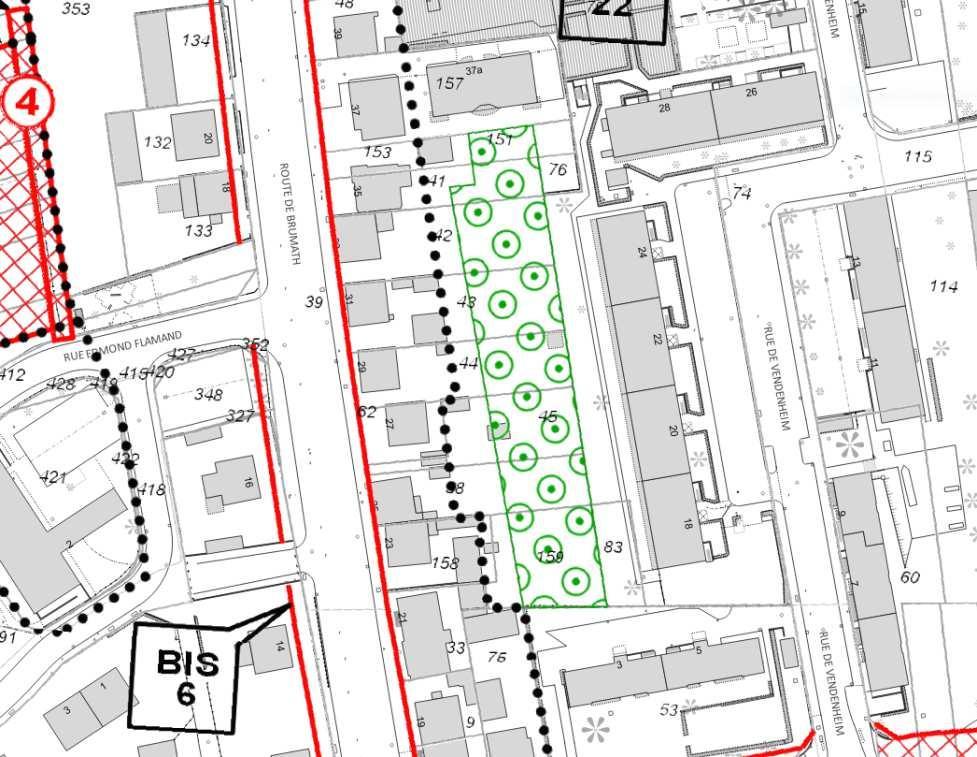 Poele A Petrole Leclerc Inspirant Photos 1 Plan Local D Urbanisme Inter Munal De L Eurometropole De