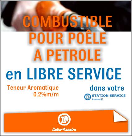 Poele A Petrole Leclerc Luxe Images E Leclerc Saint Nazaire Hypermarchés E Leclerc