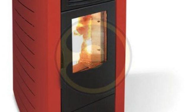 Poele A Petrole Leclerc Meilleur De Image Promotion Granuls De Bois Interesting Bches Eco Logic Ultra