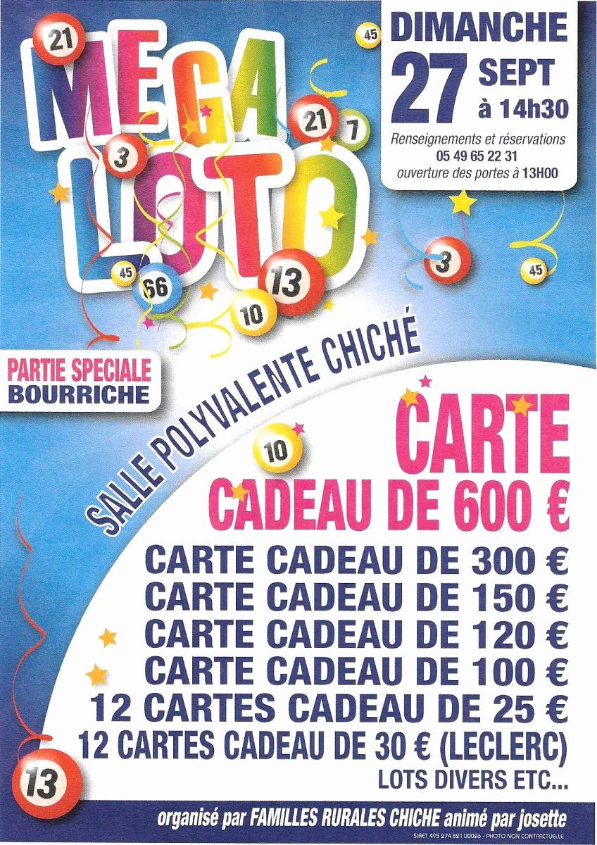 Poele A Petrole Leclerc Unique Images Www E Leclerc Carte Cadeau Beau Index