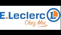 Poele A Petrole Leclerc Unique Photos Code Promo Leclerc Chez Moi En Aout 2018
