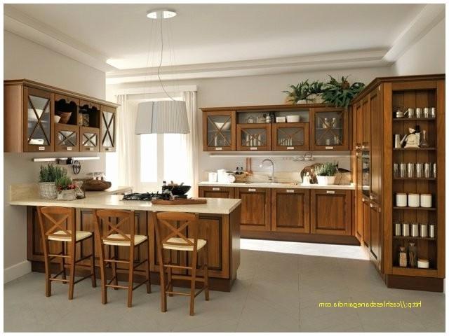 Poignée Meuble Cuisine Castorama Beau Image 14 Beau Poignée Meuble Cuisine Intérieur De La Maison