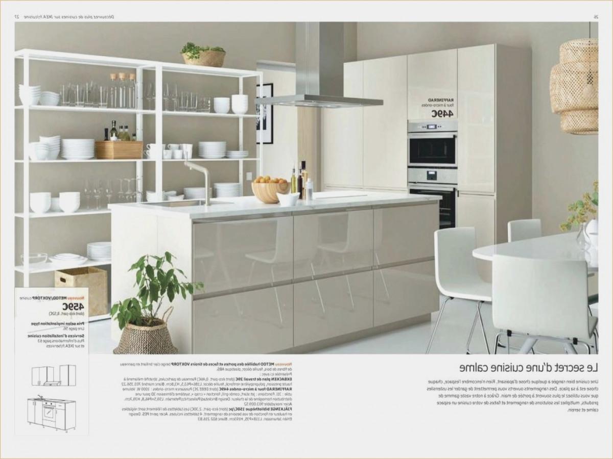 Poignée Meuble Cuisine Castorama Luxe Photos Primaire 45 Design Poignée Meuble Cuisine Design Fantaisie