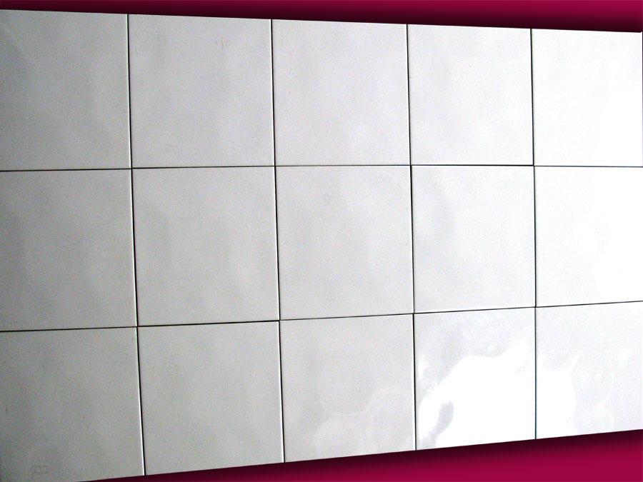 Point P Carrelage Mural Frais Photos Carrelage Mural Blanc Maison Design Apsip