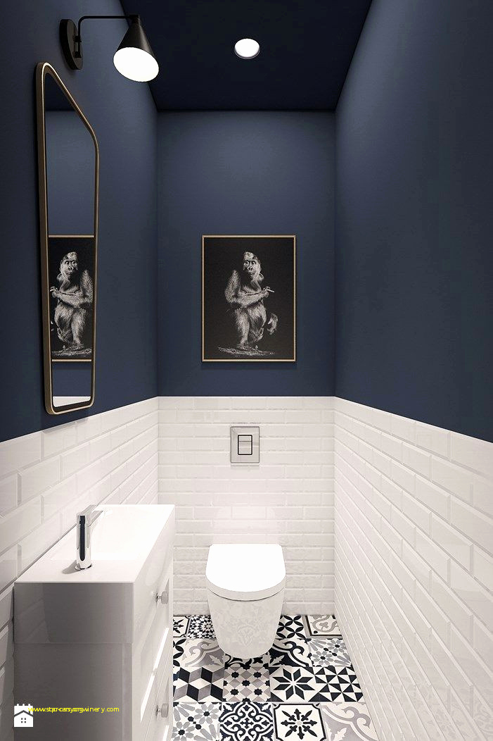Point P Carrelage Mural Inspirant Galerie 30 Meilleur De Carrelage Mural Exterieur S Le Meilleur Design