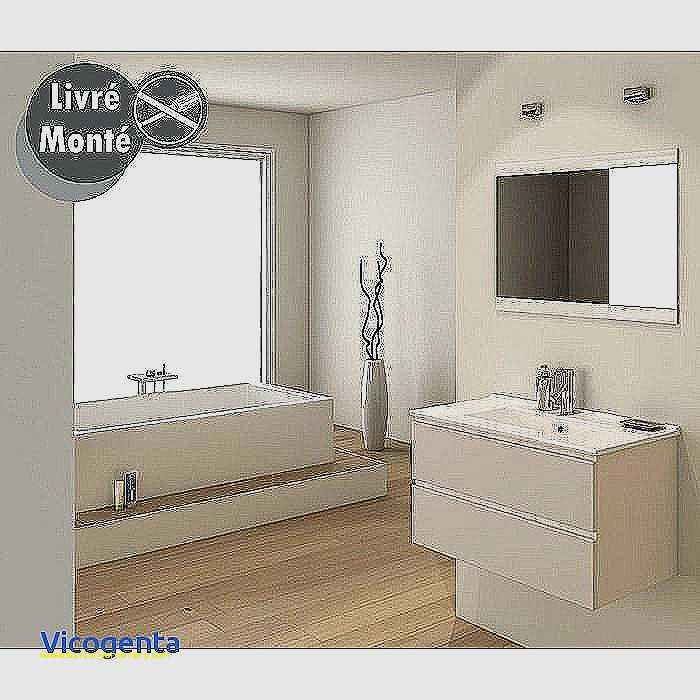 Point P Carrelage Mural Luxe Images 20 Impressionnant Carrelage Mural Exterieur Opinion Tpoutine