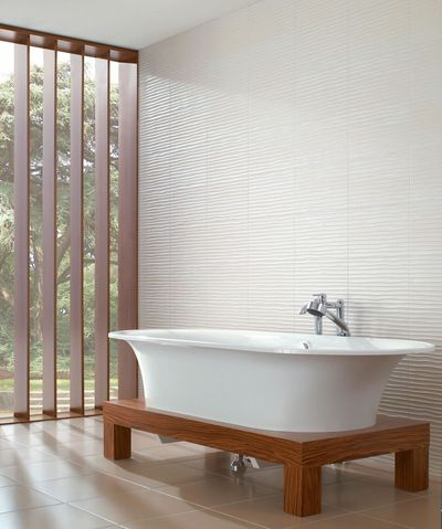 Point P Carrelage Salle De Bain Beau Collection Meuble Salle De Bain Point P Interesting Salle De Bain Point P