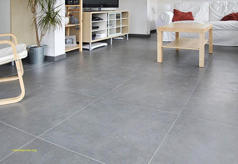Point P Carrelage Salle De Bain Beau Photographie 30 Frais Carrelage sol Interieur Gris Le Meilleur Design De sol