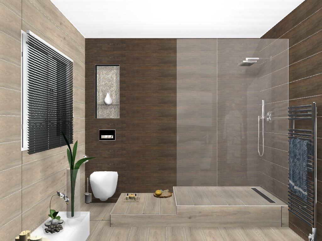 Point P Carrelage Salle De Bain Beau Stock Point P Salle De Bain Interesting Adorable Meuble Salle De Bain
