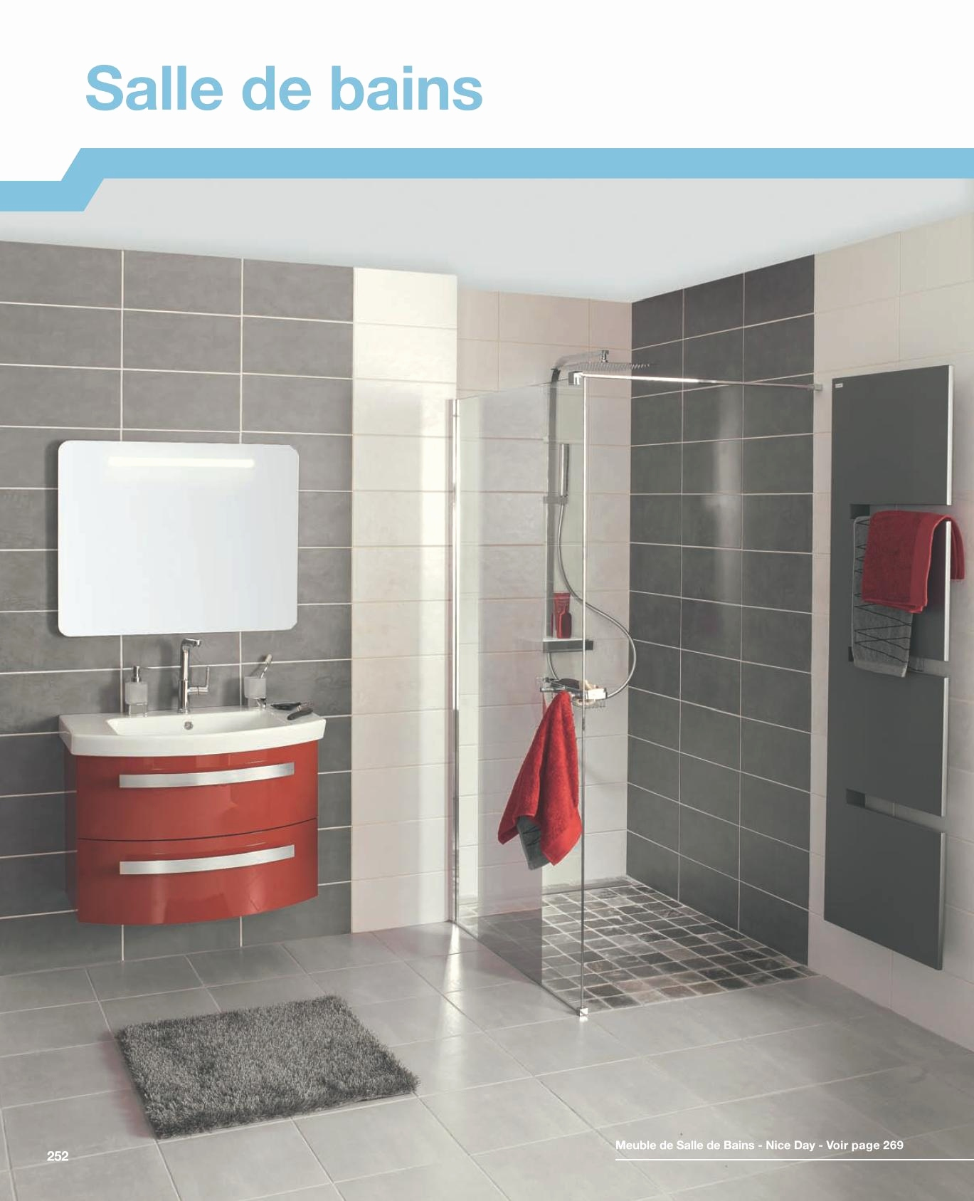 Point P Carrelage Salle De Bain Impressionnant Galerie 20 Beau Graphie De Carrelage Point P