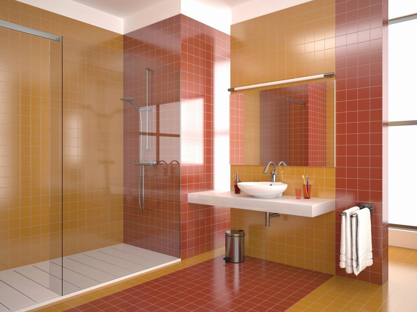 Point P Faience Salle De Bain Inspirant Images Carrelage Salle De Bain Bambou Carreaux De Ciment Castorama Luxe