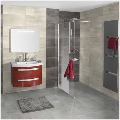 Point P Meuble Salle De Bain Beau Photographie Point P Carrelage Salle De Bain Designs attrayants 57 Beau Galerie