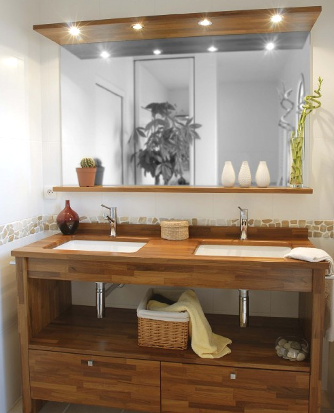Point P Meuble Salle De Bain Inspirant Galerie Meuble Salle De Bain Unique Meuble Salle De Bain Point P Best Point