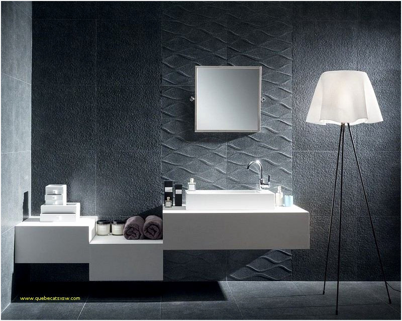 Point P Meuble Salle De Bain Luxe Photos Point P Carrelage Salle De Bain Designs attrayants 57 Beau Galerie