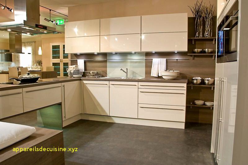 Point P Meuble Salle De Bain Nouveau Photos Résultat Supérieur Meuble Cuisine Italienne Moderne Nouveau Meuble